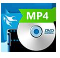 Vapaa DVD Ripper