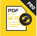 AnyMP4 PDF Converter