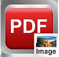 AnyMP4 PDF Image Converteriin