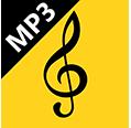 Super MP3 -muunnin