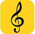 Super Music Converter