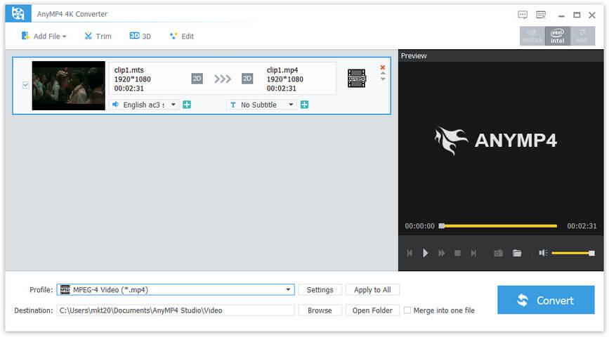 Add-4K-tiedosto