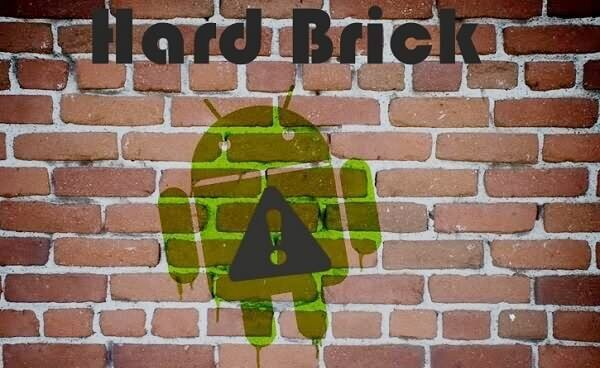 Hard Brick