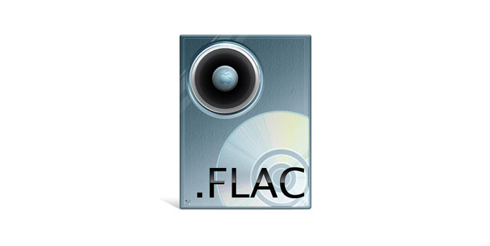 Free Wav To Mp3 Converter Mac for Mac - download.cnet.com