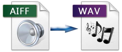 format audio dan perbedaannya