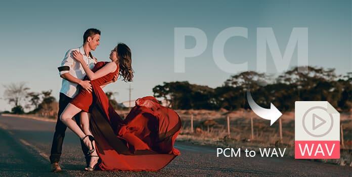 PCM WAV: lle