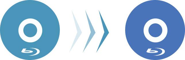 Ilman Quality Loss Clone -ohjelmaa