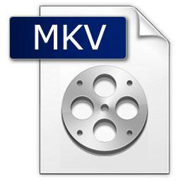 mkv movie files downloads