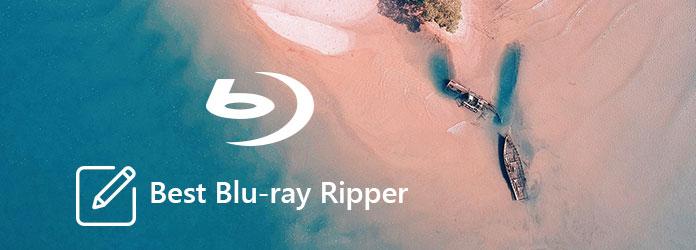 Paras Blu Ray Ripper