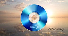 Blu-ray-määritelmä