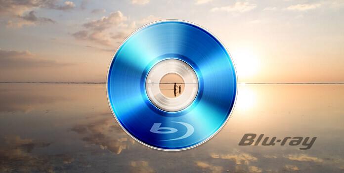 Blu-ray-soitin