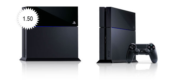 PS3 Player Blu-ray