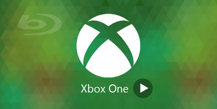 Does Xbox One (S)/360 Play Blu-ray? Yes, and 2 Ways Here