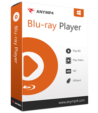 blu ray player download for android