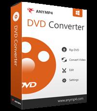 DVD-muunnin