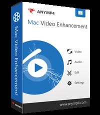 Mac-videotehostus