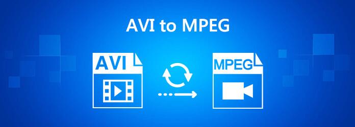 AVI MPEG