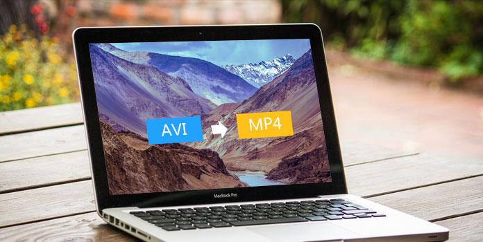 AVI MP4ille Macissa