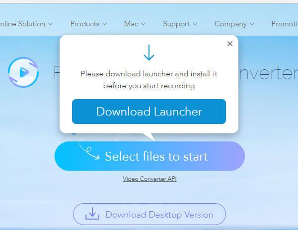 www.apowersoft.com online