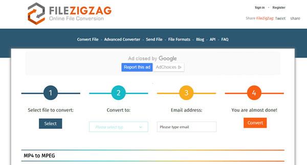 Filezigzag.com
