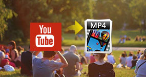 Online Video to MP4