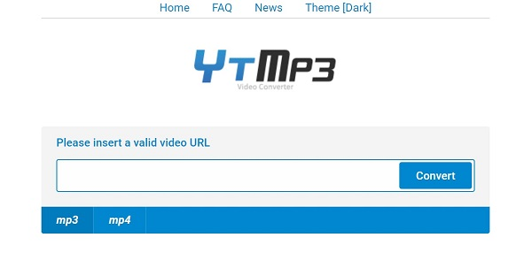 Principales métodos de 10 para convertir videos de YouTube