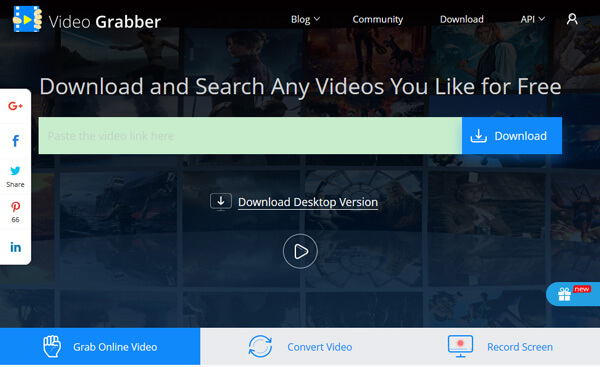 6 Best Ways to Convert Videos from Dailymotion to MP3 Format