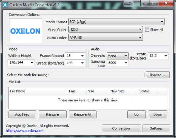 10 Best Methods to Extract Audio from MP4 Video