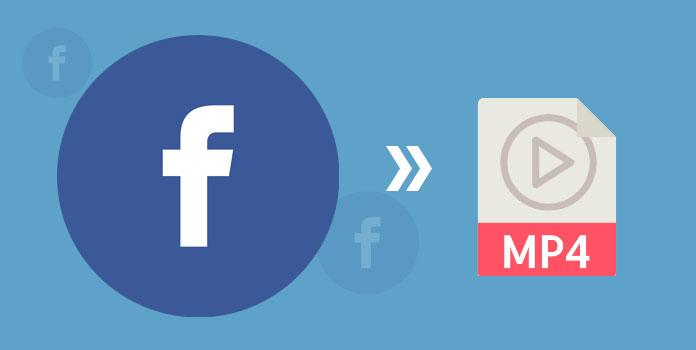 Facebook MP4ille
