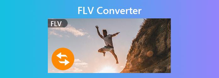 Flv-muunnin