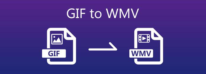 GIF WMV: lle