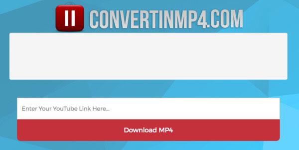 ConvertInMP4