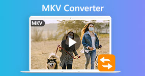 MKV-muunnin