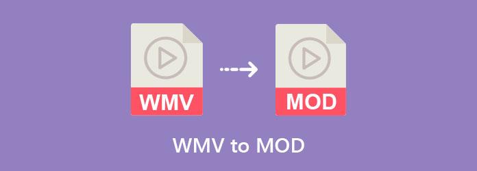 WMV - MOD