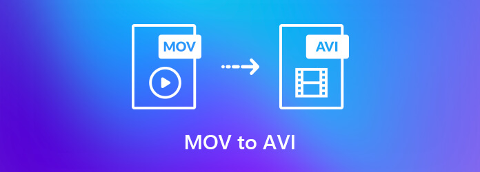 Mov to avi mac free