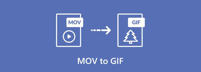 MOV GIF: lle