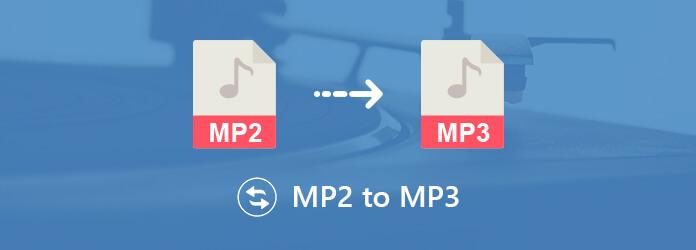 MP2 ja MP3