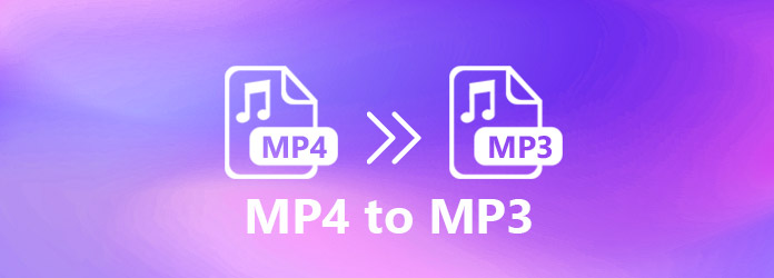convert MP4 to WMV
