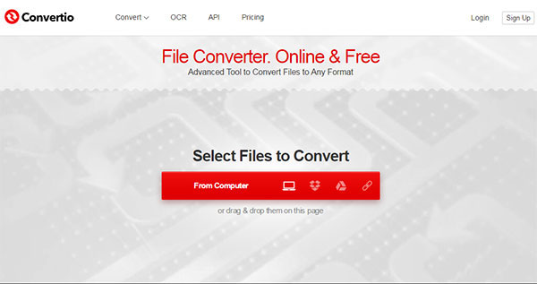 5 Best Methods on How to Convert MP4 to SWF