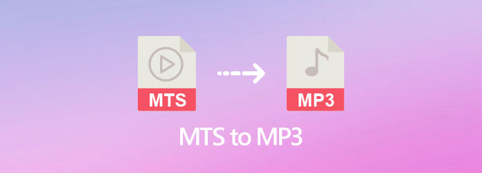 MTS ja MP3