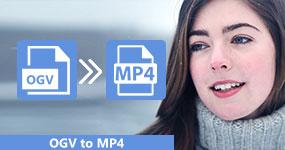 OGV on MP4