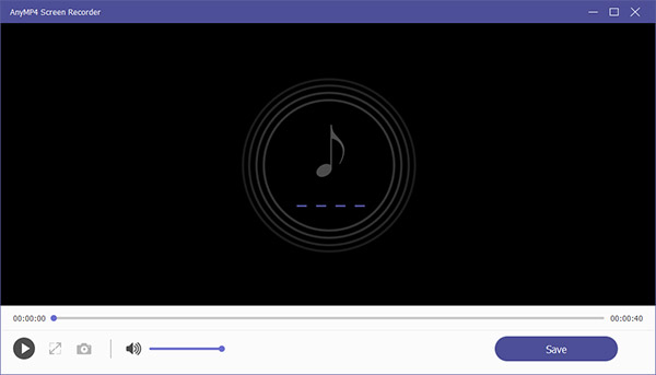 How to Convert Spotify to MP3 on Android Devices