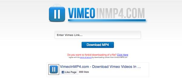 VIMEOINMP4.COM