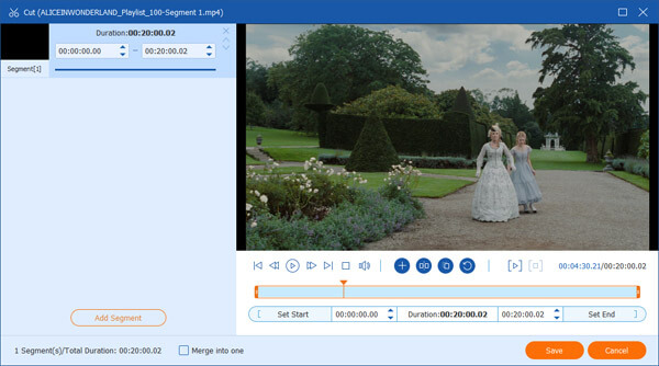 How to Efficiently Convert MP4 WMV to MP3 with Windows Media Player