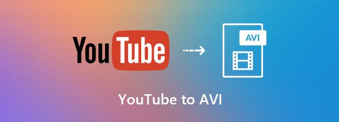 Youtube AVI: lle