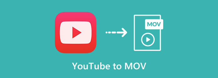 YouTube MOV: lle