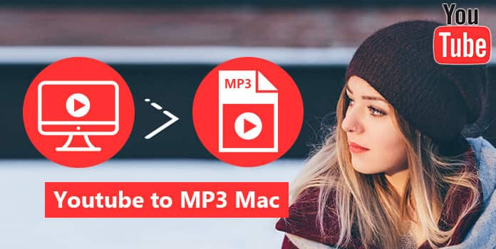 Youtube on mp3 mac