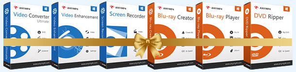Super Video Bundle
