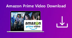 Amazon Prime Video lataa