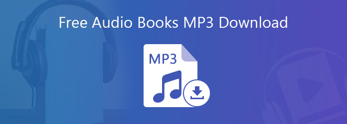 Download Free Audiobooks MP3